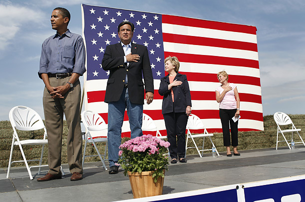http://www.4tvs.com/Journey/yearnine/pics/obama.hand.over.heart.jpg